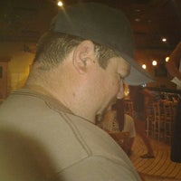 Photo taken at The Groves Bar and Grill by Celeste Kern on 9/22/2012
