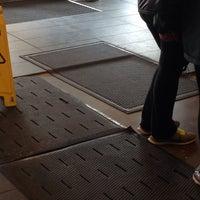 Photo taken at Starbucks by Don G. on 3/23/2014