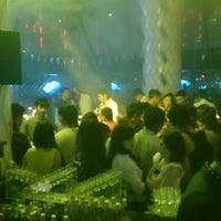 Photo taken at B.B. Club by Jinheng N. on 9/20/2014