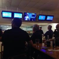 Photo taken at Lakeville Family Bowl by Dana on 12/2/2016