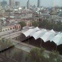 Photo prise au México Mart par Pao le9/14/2012