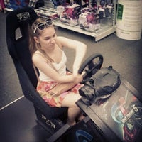 Photo taken at Media Markt by Adeline on 6/23/2013