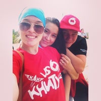 Photo taken at Икар by Adeline on 7/28/2014