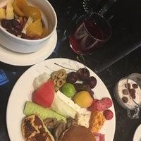 6/21/2017 tarihinde niusha m.ziyaretçi tarafından DoubleTree by Hilton Hotel Istanbul - Piyalepasa'de çekilen fotoğraf