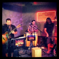 Photo taken at Mother's Saloon by Gale F. on 3/23/2013