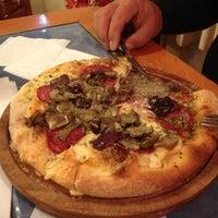 Foto tomada en Il Boccato por Caroline Germania el 11/4/2012