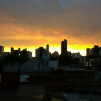 Photo taken at Avellaneda by Pablo Alberto C. on 2/21/2017