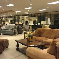... Photo Taken At Value City Furniture By Jenny A. On 12/1/2012