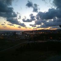Photo taken at Leb-i Derya by Serhat Y. on 9/14/2013