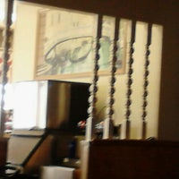9/26/2013にTina B.がElizabeth's Pizzaで撮った写真