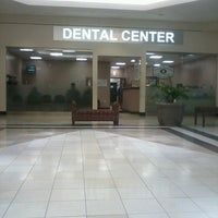 Photo taken at Newburgh Mall by Telmika N. on 3/21/2013