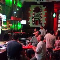 Photo taken at Jack Pub by Luis B. on 8/30/2014