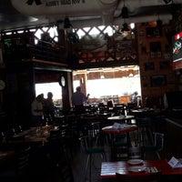Photo taken at Jack Pub by Luis B. on 6/23/2014