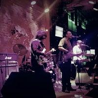 Photo taken at Jack Pub by Luis B. on 7/26/2014
