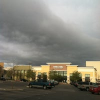 Photo taken at Eastridge by Mike S. on 12/21/2012