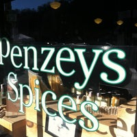 Photo taken at Penzeys Spices by Jennifer J M. on 1/19/2013
