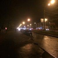 Photo taken at Ленинский район by Ирина on 10/14/2016
