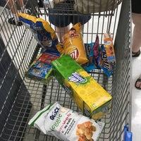 Photo taken at Walmart Supercenter by Neil S. on 7/1/2017