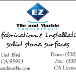 Photo taken at Ez Tile and Marble by Karen G. on 5/6/2015