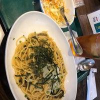Photo taken at PRONTO 安土町店 by YUSUKE on 6/27/2018