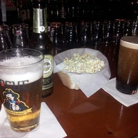 Photo taken at Brewhaus by Jessica Y. on 3/12/2013