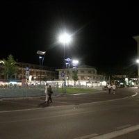 Foto scattata a Piazza Milano da Sesureac C. il 6/17/2013