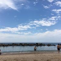 Photo taken at Playa del Sol Costa Sur Resort Puerto Vallarta by Karen O. on 4/17/2016