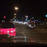Photo taken at Sempang Semabok by ♚Ĵ∂Ħи₢∂Rиєя♚ on 4/27/2014