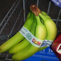 Photo taken at Sam's Club by Margie R. on 5/5/2013