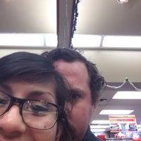 Photo taken at SUBWAY by Johnny W. on 11/15/2013