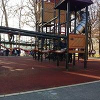 Foto scattata a Parco Civico da Claudio il 12/30/2012