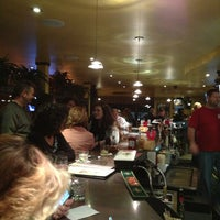 Photo taken at Fifty Coins by Christine on 12/22/2012