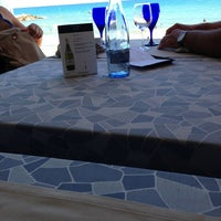 Photo taken at Pic Nic Restaurant by Jose maria M. on 7/29/2013