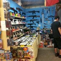Airsoft Guns Daytona Beach