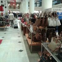 Das Foto wurde bei Macy's von Thaís S. am 11/29/2012 aufgenommen