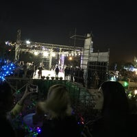 Photo taken at Shanadar Park by اميـــــــد on 3/20/2018