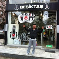 Photo taken at Adatepe Kartal Yuvasi by B büyük BEŞİKTAŞK on 4/14/2013