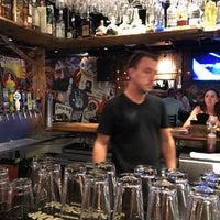 Photo taken at Minglewood Tavern by Kim H. on 7/24/2017