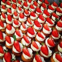 Photo taken at Cupcake STHLM by Cupcake STHLM on 6/18/2014