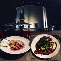 Photo prise au Restaurant im Pegelhaus par Inna B. le1/14/2017