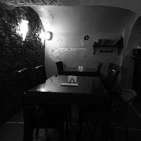 Photo taken at Herkus Kantas Pub by Vesta S. on 1/31/2017