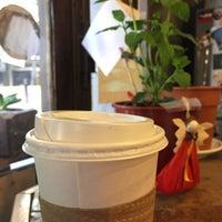 Foto tirada no(a) Sur Café por Eve em 12/23/2016