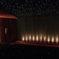 Photo taken at Mathäser Filmpalast by Natasha on 6/15/2013