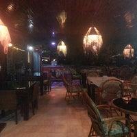 Photo taken at İlhan otel by YUSUF K. on 7/17/2014