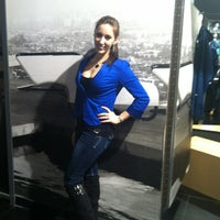 Photo taken at G by GUESS by Alli on 9/25/2012