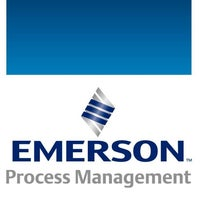 Photo taken at Emerson Process Management Chile by Guillermo V. on 8/2/2013