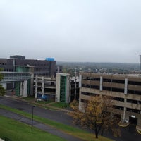 Photo taken at Syracuse University College Of Law by Ira B. on 10/6/2013