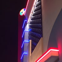 Photo taken at Regal Cinemas Dulles Town Center 10 by William S. on 1/16/2017