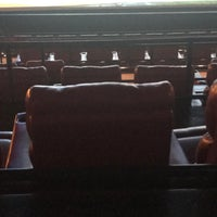 Foto tirada no(a) AMC Starplex Cinemas Loudoun Luxury 11 por William S. em 11/2/2017