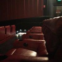 Das Foto wurde bei AMC Starplex Cinemas Loudoun Luxury 11 von William S. am 4/1/2017 aufgenommen